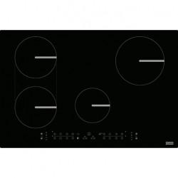 PIANO INDUZIONE - FSM 804 I B BK - 108.0606.110 - FRANKE