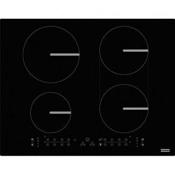 PIANO INDUZIONE - FSM 654 I B BK - FRANKE