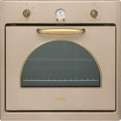 FORNO - CM 65 M - 116.0183.266 - AVENA - FRANKE