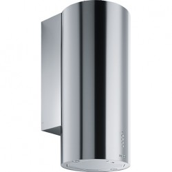 CAPPA - FTU 3805 XS LED - 335.0518.748 - FRANKE