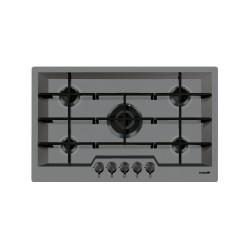 PIANO COTTURA KE - 7601 632 - GUN METAL - FOSTER