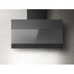 CAPPA PRF0165017 SUPER PLAT GR/F/80 ELICA