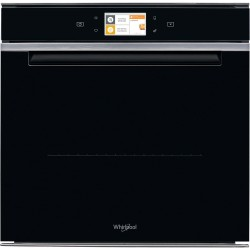FORNO W11I OP1 4S2 H