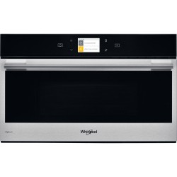 MICROONDE W9 MD260 IXL WHIRLPOOL-SUITE