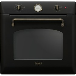FORNO FIT 804 H AN HA