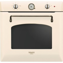 FORNO FIT 804 H OW HA