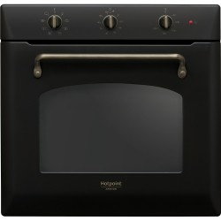 FORNO FIT 834 AN HA