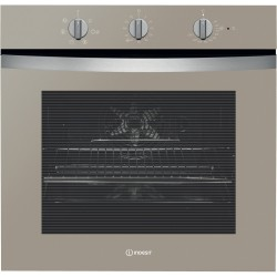 FORNO IFW 4534 H TD INDESIT