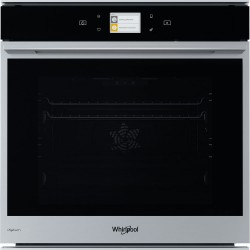FORNO W9 OP2 4S2 H  WHIRLPOOL-SUITE
