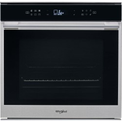 FORNO W7 4PS P OM4 W-SUITE WHIRLPOOL