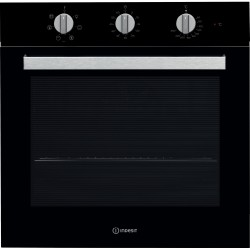 FORNO IFW 6530 BL